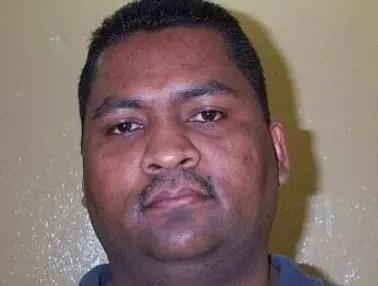 Fiscalía pide SCJ envíe el caso Cabrera al DN