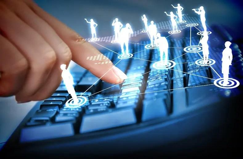 El desafío de América Latina es la banda ancha, dijo un experto,