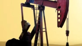 economia. petroleo