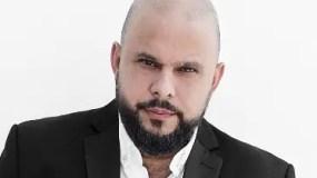 Sandro Guzmán