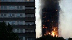 londres-incendio_spanth110