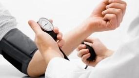 hipertension-arterial-e1446899036263