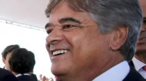 Marco Antonio Vasconcelos Cruz