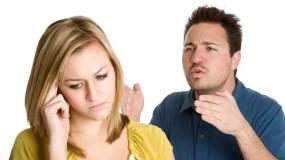 violencia-maltrato-verbal