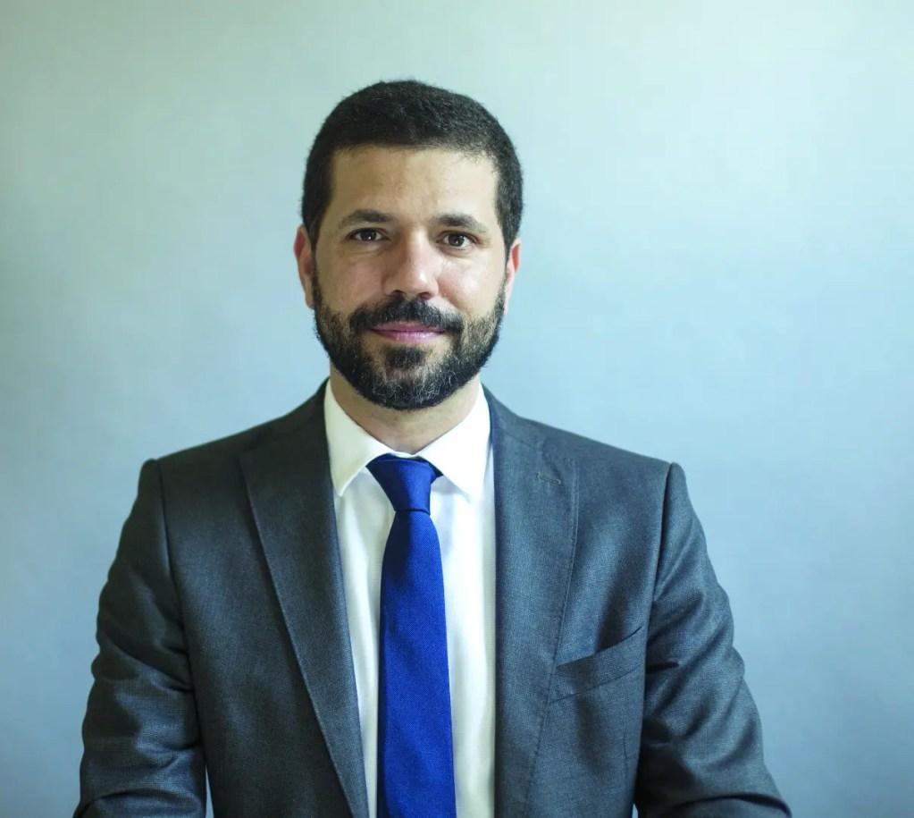 Nassef Perdomo Cordero