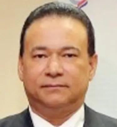 Daniel Omar Caamaño