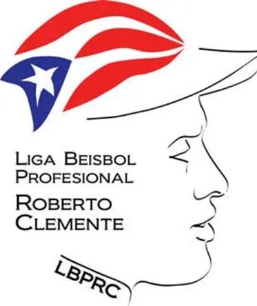 Logo Liga de Puerto Rico