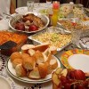 cena-navidad-dominicana