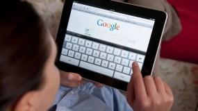 Google no dijo la cantidad de dinero que invertirá, adelantó que serán  cientos de millones dólares.