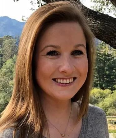 Haley Álvarez