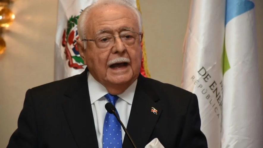 Antonio Isa Conde