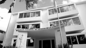 sede_procompetencia