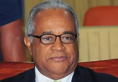 Rafael Sánchez Cárdenas