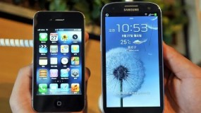 samsung-pagar-copiar-partes-iphone_medima20180524_0247_5