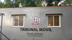 tribunal-movil