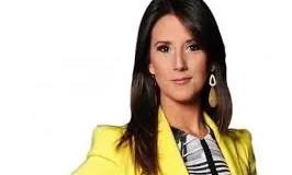 Katherine Hernández