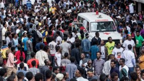 explosion-en-etiopia