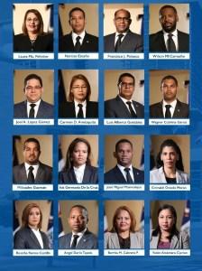 equipo-de-fiscales-caso-odebrecht
