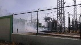 explosion-de-transformador