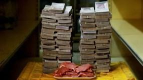 Venezuela-crisisi-hiperinflación