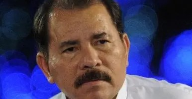 La OEA enfila su crítica  contra Daniel Ortega.