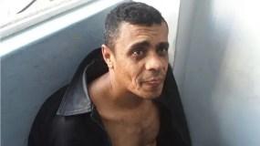Adélio Bispo de Oliveira es el sospechoso de haber cometido el ataque en contra del candidato a la presidencia de Brasil, Jair Bolsonaro.
