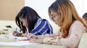 La medida busca proteger a sus universitarios ante situaciones de riesgo tanto en los recintos, como en horario fuera de su calendario académico.