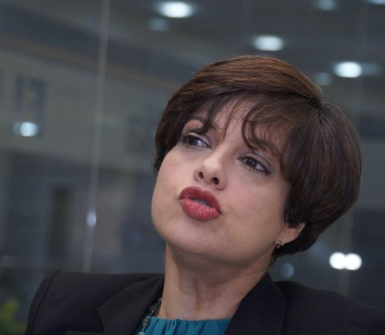 Laura Hernández Román