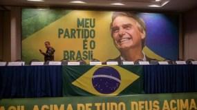 Brasil-Bolsonaro-elecciones