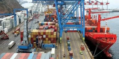 Los empresarios esperan que haya mayor impacto en el incremento de exportaciones.  Archivo
