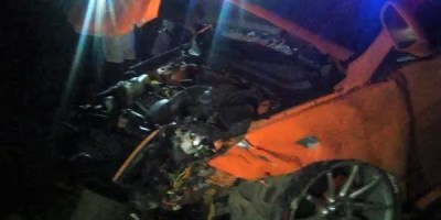 accidentes-dejan-8-heridos-en-puerto-plata