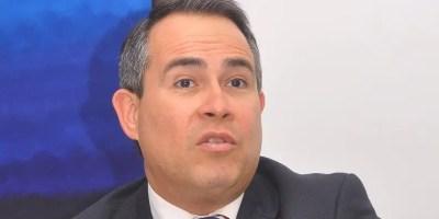 Federico Cuello Camilo