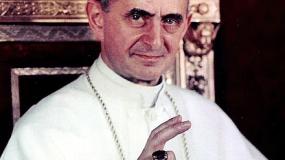 San Pablo VI