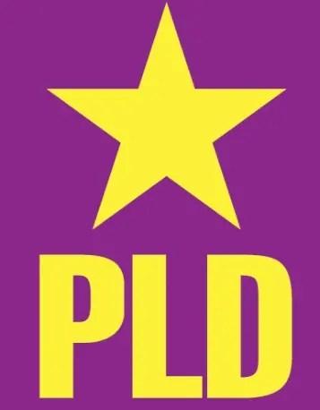 Quiénes son los candidatos a presidente, senadores, diputados, alcaldes y regidores del PLD