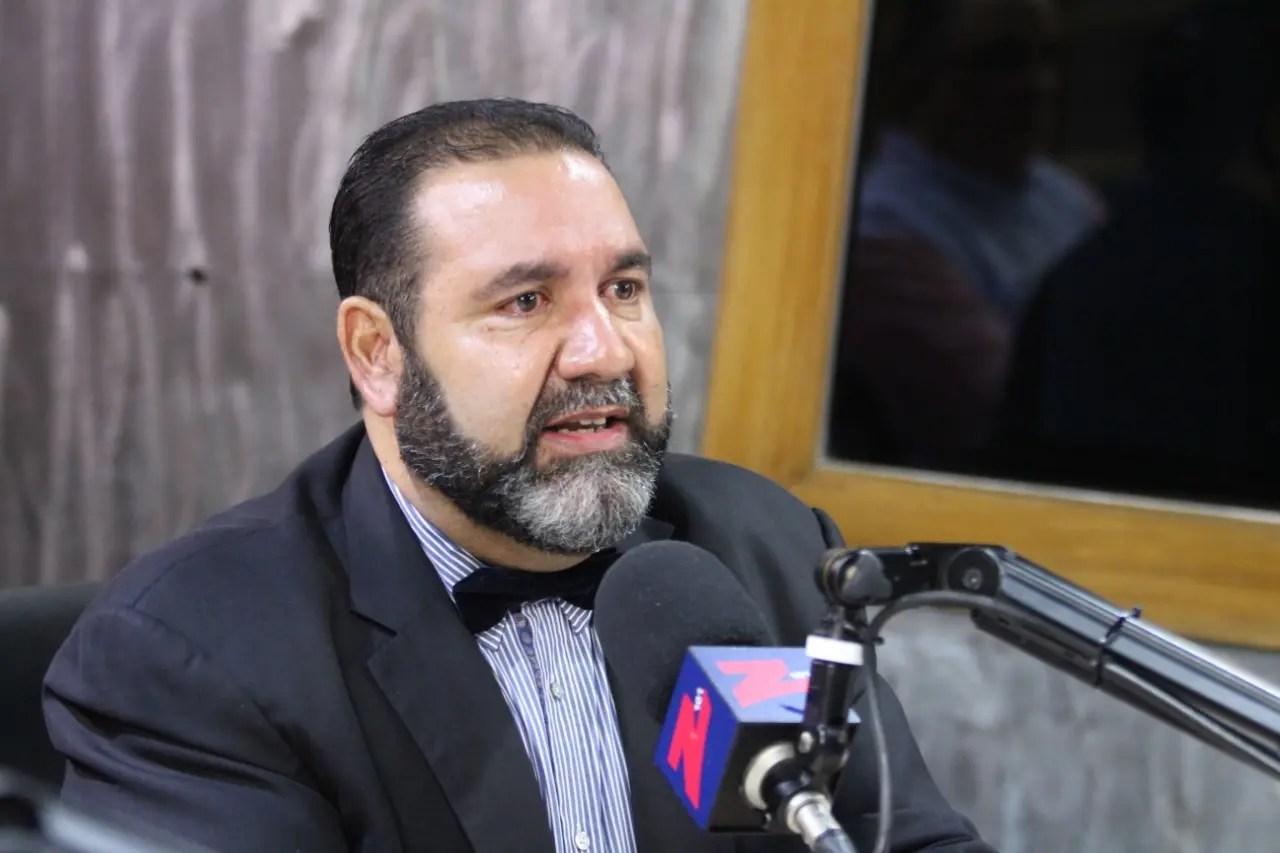 PRSC solicita al Gobierno derogar Ordenanza 33-2019 sobre ideología de género