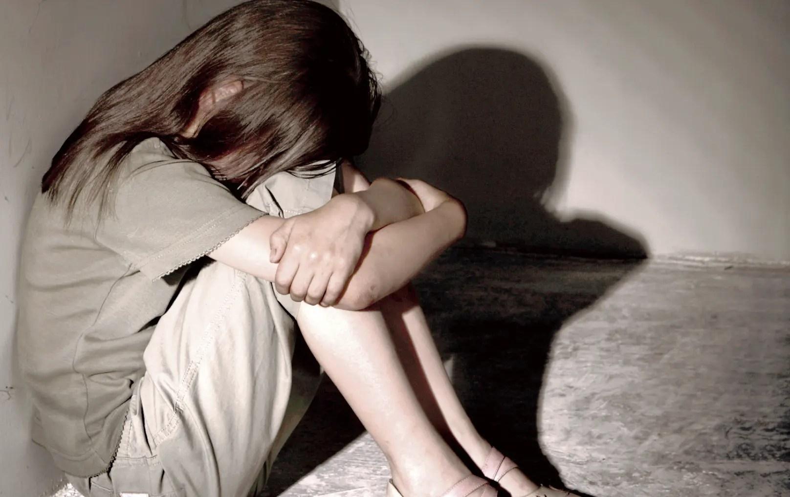 Huérfanos por feminicidios viven graves traumas