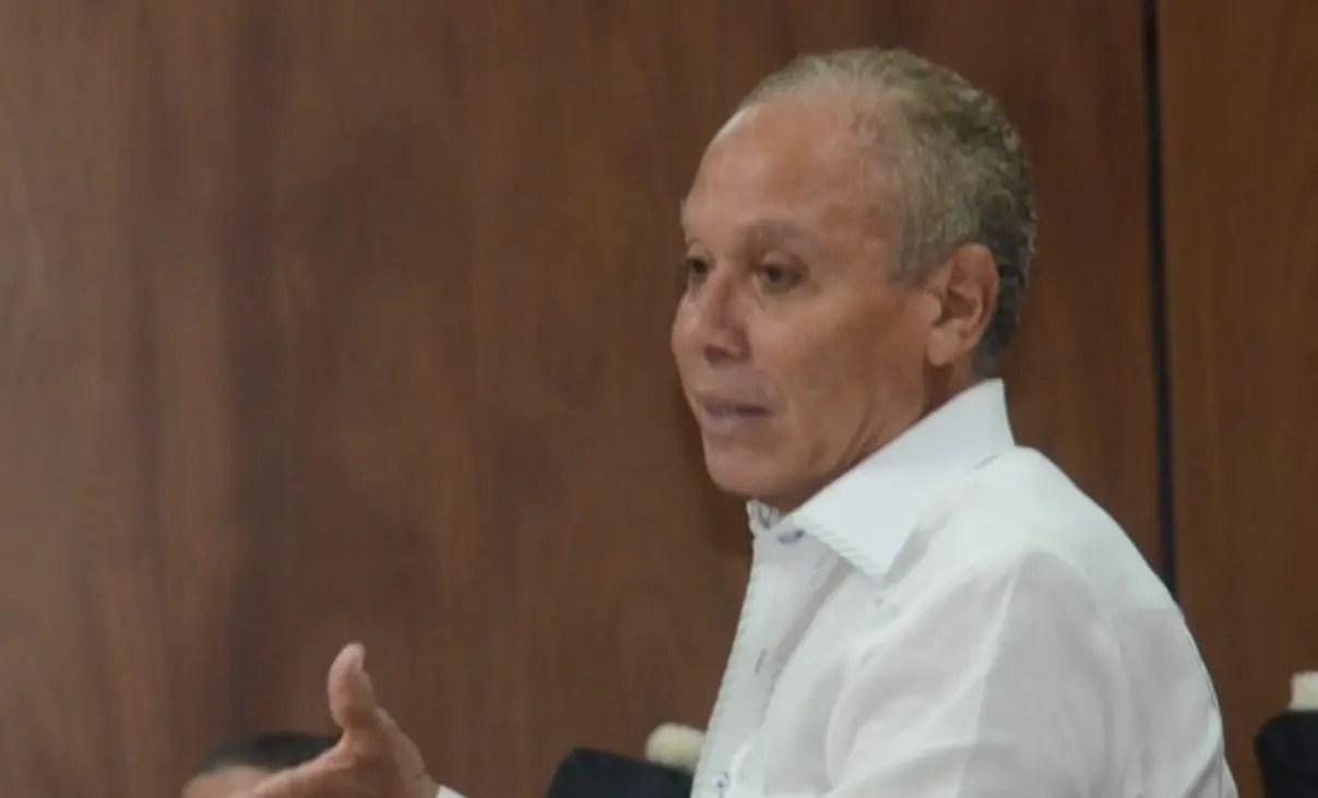 La SCJ aplaza audiencia sobre caso de Odebrecht