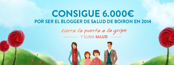 03-bloggers-cierra-la-puerta-a-la-gripe-embajador