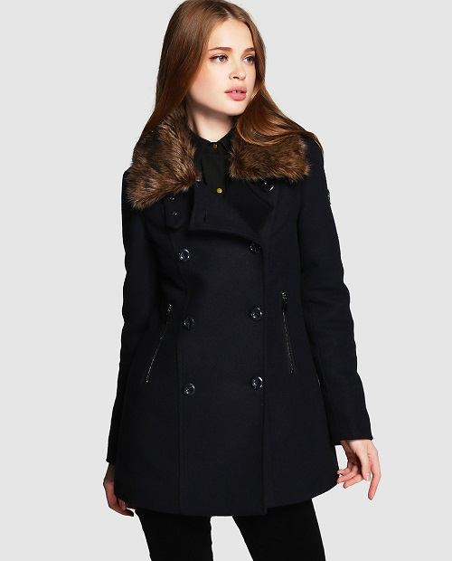 abrigo-2
