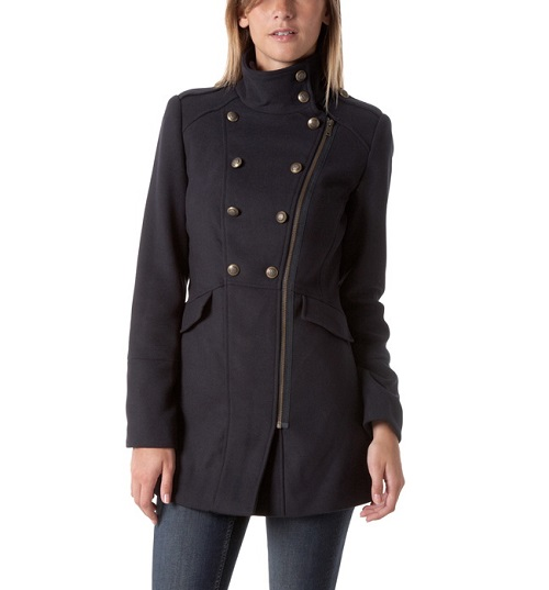 abrigo-3