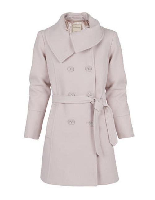 abrigo-blanco2