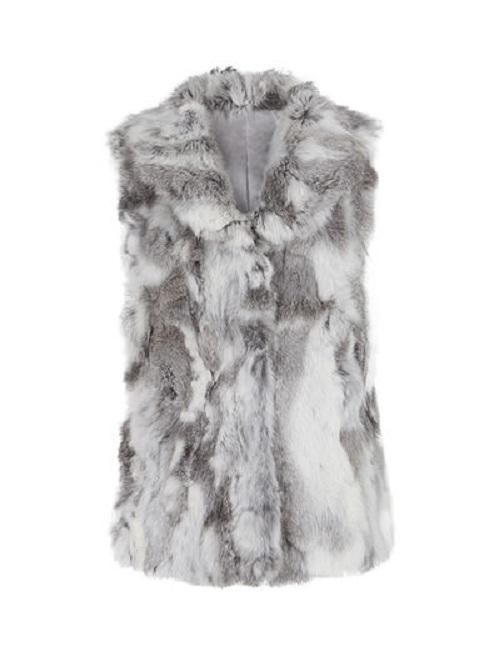 abrigo-blanco3