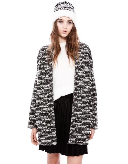 abrigo-pull2