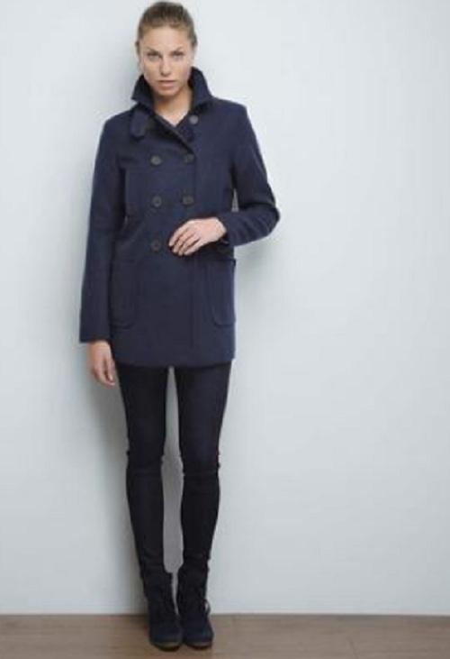 abrigo3