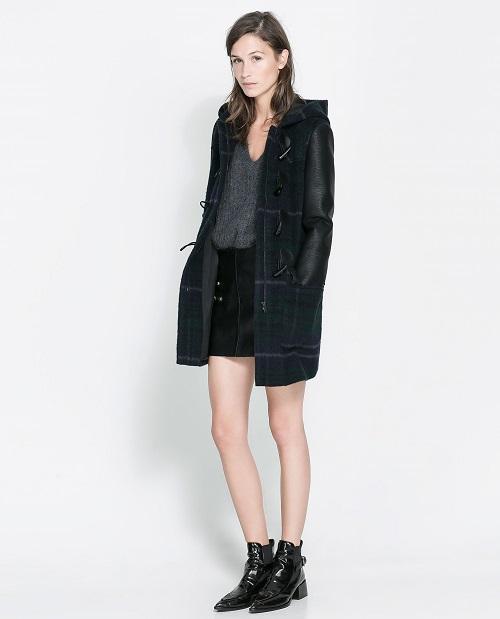 abrigos-1