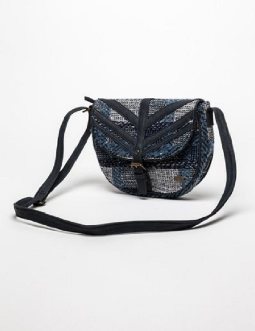 bolso-quicksilver3