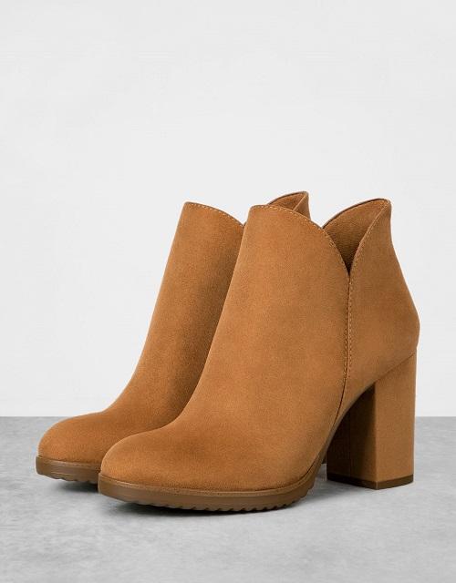 bota-3