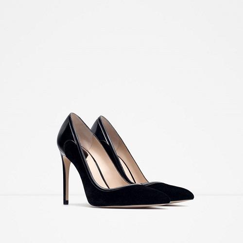 calzado-2