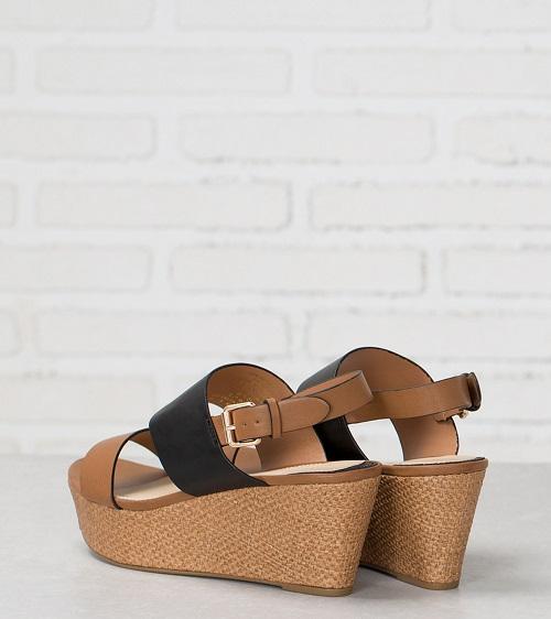 calzado-3