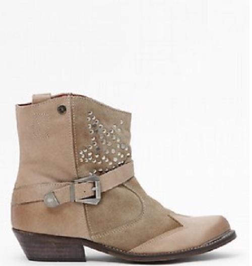 calzado-armario1